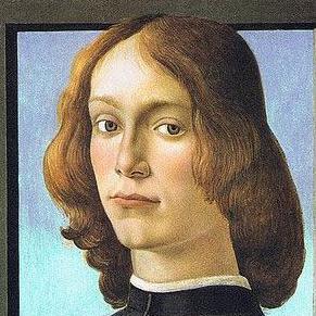 Лекция «Человек в искусстве Возрождения»