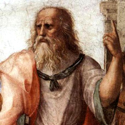Лекция «Идеи Платона и синергетика. Как рождается будущее»