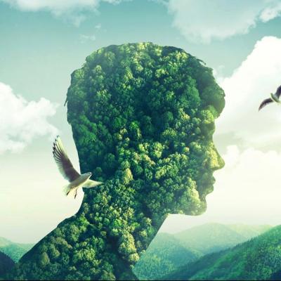 Научная гостиная «Человек и природа. Связанные единой целью»