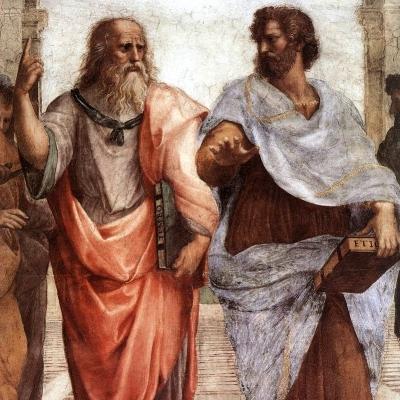 Презентация курса «Философия для жизни»