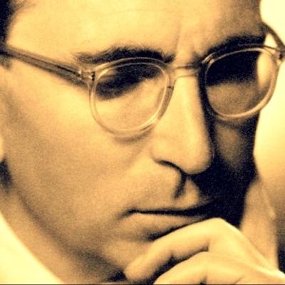 «Человек в поисках смысла. Виктор Франкл и его Книга»