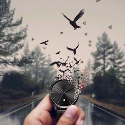 Ночь музеев: Философский квест «Время. Человек. Путь.»