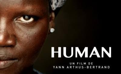 ����� ������ �HUMAN�, �������� ��� �����-�������