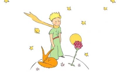 «Маленький принц» объединяет