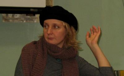 Литературно- театральный вечер «Открывая Чехова»