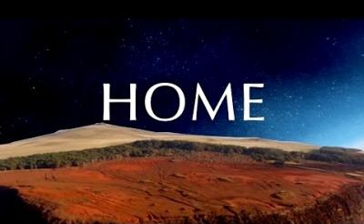 бронирование гостиниц фильм жана артюса бертрана дом налет