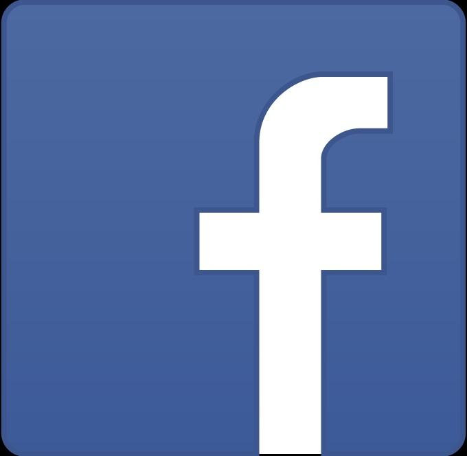 Культурный центр «Новый Акрополь» на Арбате в Фэйсбуке