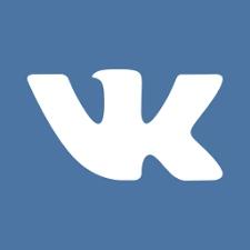 Культурный центр «Новый Акрополь» на Арбате ВКонтакте