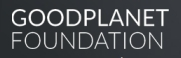 The GoodPlanet Foundation